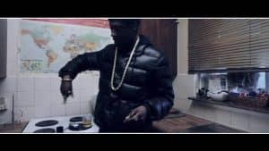 Kemo – Cocaine [Music Video]   GRM Daily