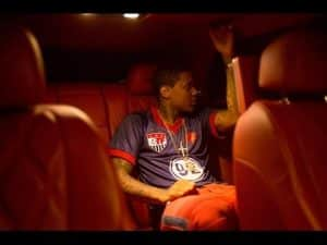 Lil Durk Announces 'LilDurk2x' Will be Dropping June 24th & says He's the Number 1 Rapper in Chicago