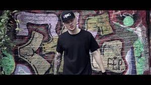 Lxsko – Dope (Net Video) @Lxsko @itspressplayent