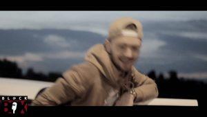Manny Mellow | Pinochio Ft Jordy [Video] BL@CKBOX @MannyMellow
