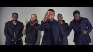 Memberz Only ft Gory – Money [Music Video] @Memberzonlyuk @Goryuk