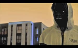 Mike Musst – Lighthouse [Music Video]