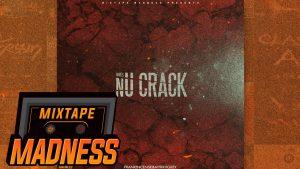Nines – Nu Crack #BlastFromThePast   @MixtapeMadness