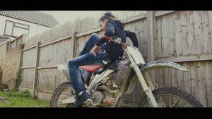 OG Mano – Cry Inside [Music Video] @mano_ogm