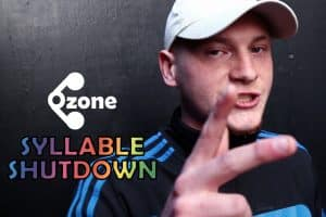Ozone Media: Predzz [SYLLABLE SHUTDOWN]