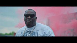P110 – Big Dog Yogo – 2 Real [Net Video]