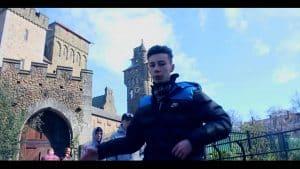 P110 – Scamz (Wales) – Even Explain [Net Video]