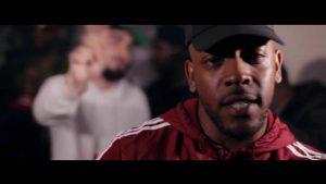 P110 – Trap N Stack – Yh Yh Yh [Net Video]