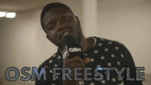 Pawz | Competition Freestyle | @1OSMVision [ @OfficialPawz ]
