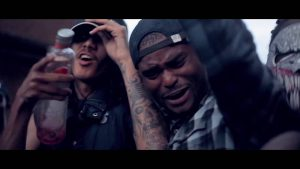 Predz, DizZYVC & Kickz Kapone – Mind Your Business [Music Video] @KickzKapone