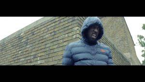 Rae – 2016 Break From London (Drake Cover)  [Music Video] | @TWRae @Cameraman_CSTAR