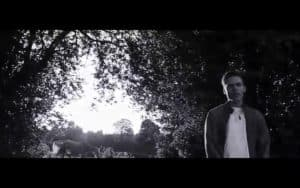 Saint Varra – 2 Gram [Music Video] @Saint_Varra