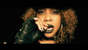 Scorp Dat Vixen & Gaza Keno – Black Purge (Music Video) | SP Studios