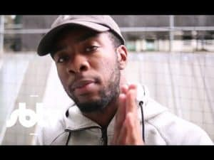 Scrufizzer | Warm Up Sessions [S9.EP49]: SBTV