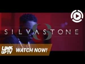 Silvastone Ft Gory – Real Man | @Silvastonebeats | Link Up TV