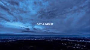 Tee – Day & Night [Music Video] | @RnaMedia1 @iAmYOungTEE