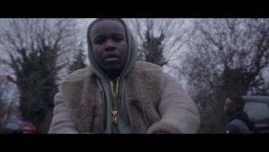 Teeze – Shmoney [Music Video] @TeezeFuego
