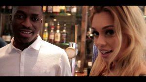 TKay Ft Kyze & Big Tobz – Call Me Daddy [Music Video] @Tkayjedi