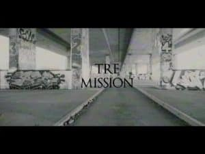 Tre Mission – King [Music Video] | GRM Daily