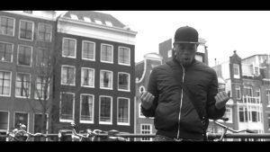 Vex – Paper Planes [Music Video] @VexArtist