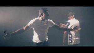 ySo Feat Zilla – Truce (Prod By ySo) @ySo_6FM @ZillaMusic | Link Up TV