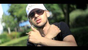 Ard Adz – Call Me Dirty [Music Video] @ArdAdz | Link Up TV