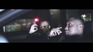 Asbo –  #LateNights [Music Video] @AsboRealist   Link Up TV