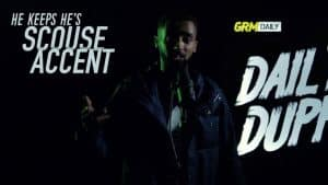Aystar – Daily Duppy S:05 EP:11 | GRM Daily