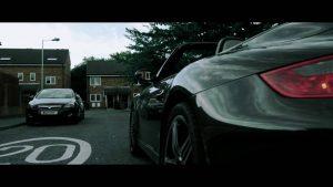 Bonez – Motivation [Music Video] (Prod Monee) @BloodAndBonez