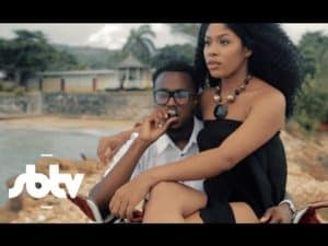 Cashtastic | Twisted [Music Video]: SBTV