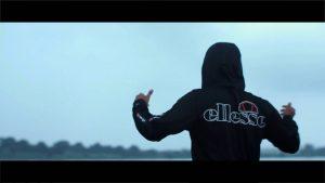 Creepa – Struggling [Music Video] @CreepaOfficial | Link Up TV