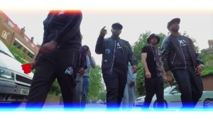 Da Realist – Stick To The Music [Music Video] @darealist_odrs