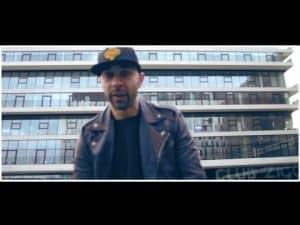 Deli Bricks x JMC Vault – Dam Thing [Music Video] | GRM Daily