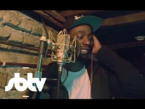 """Don Tanch 