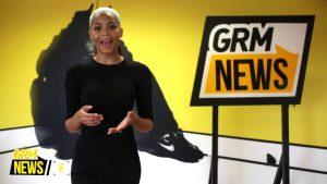 DVS Case, Chip v Charlie, Stormzy's birthday and more | GRM News