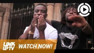 F1 x MLo – No One [Music Video]  @f1_iam @Mlo_killy