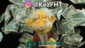 FHT-Trading Advertisement.