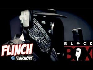 Flinch | BL@CKBOX S9 Ep. 39/88
