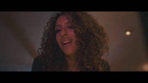 Geko x RamRiddlz – Make You Come