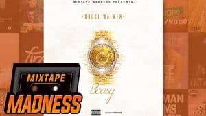 Gucci Walker – Boasy | @MixtapeMadness