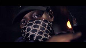Harlem – Kennington Bop (Preview) | @PacmanTV