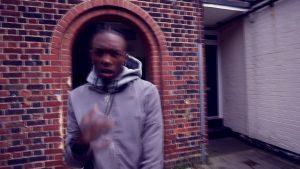 Iq – Gonna Run (Fresh Home)(Music Video) @iquniverse @itspressplayent