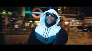 J Gang – I'm Gang | @PacmanTV @Jgangmusic