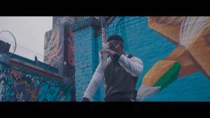 Jusco x Karmah Cruze x Kilo Keemzo – Do Me [Music Video] @JuscoAkaMula   Link Up TV
