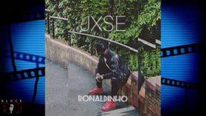 Jxse   Ronaldinho [Audio] #AfroTrap BL@CKBOX