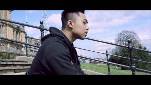Kamz Ft Panther – Paradise (Music Video) @kingkamz1 @RhysCachero