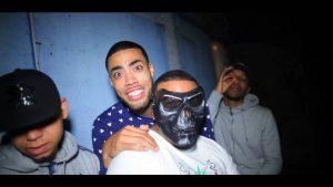 Khalis Reign – Back To Back [@KhalisReign @FlawlessOnline]