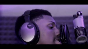 KY – Don't like me | @PacmanTV  @OfficialKY14