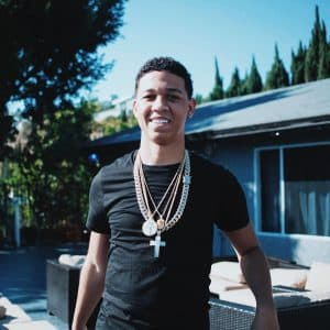 Lil Bibby Defends Him Saying He Wouldn't SNITCH Even if Someone Killed his Mother.