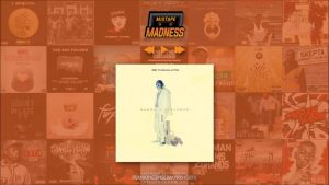 Loski x TG Millian x Active – Bandz & Violence   @MixtapeMadness